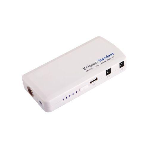 E-Power Standart