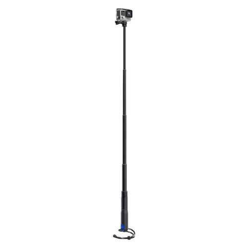 "Монопод SP Gadgets POV Pole 37"" 53009"