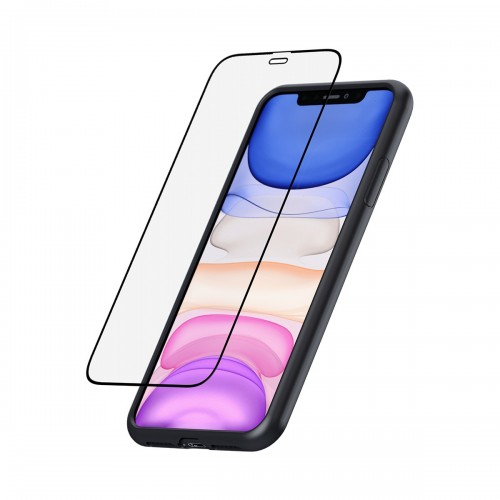 SP Connect GLASS SCREEN PROTECTOR for iPhone 11 / iPhone XR 55324 Защитное стекло