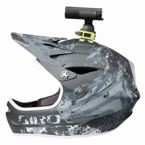 Contour 3570 360 Degree Helmet Mount