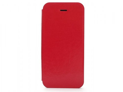 X-doria Dash Folio Case для Apple iPhone 5/5S красный