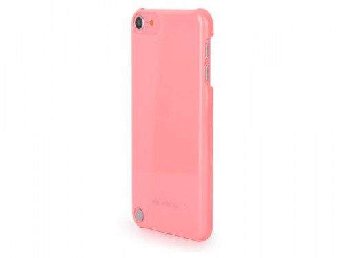 X-Doria Apple iPod touch 5 gen. ENGAGE розовый