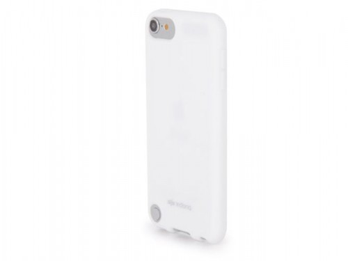 X-Doria Apple iPod touch 5 gen. SOFT белый