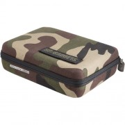 Кейс премиум SP Gadgets POV Case ELITE camo средний 52093