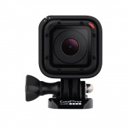 GoPro HERO Session CHDHS-102