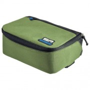 Кейс SP Gadgets Soft Case Olive 52026