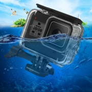 Аквабокс Dive Housing AJDIV-001 для Gopro HERO8