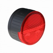 SP Connect ALL ROUND LED SAFETY LIGHT RED 53146 Фонарь Красный