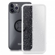 SP Connect Weather Cover 53223 для iPhone 11 PRO MAX Защитный чехол