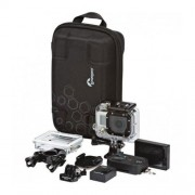Чехол Lowepro Dashpoint AVC 1 для GoPro, Xiaomi, SJCAM, EKEN черный