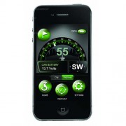 Cobra S155R RU for Android