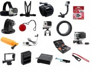 ��� ��� GoPro HERO4 XL -25% (18 �����������)