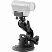 Contour 2810 Suction Cup Mount