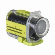 Contour 3330 Waterproof Case Roam