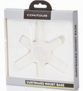 Contour 3562 Surfboard Mount Base