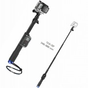 "Монопод SP Gadgets Remote Pole 39"" large 53021"