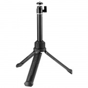 PolarPro Trippler Compact tripod/Grip/Pole Монопод-штатив