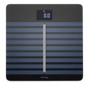Withings Body Cardio Scale Умные весы Black