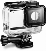 Аквабокс для GoPro HERO5 Black
