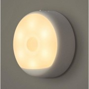 Xiaomi Yeelight Smart Night Light Ночник YD0010W0CN
