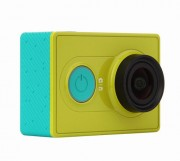 Xiaomi Yi Action Camera Basic Edition ������