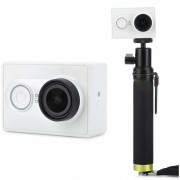 Xiaomi Yi Action Camera Travel Edition �����