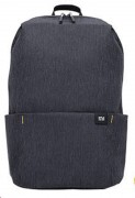 Xiaomi Mi Mini Backpack Рюкзак Black