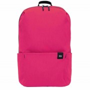 Xiaomi Mi Mini Backpack Рюкзак Pink