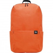 Xiaomi Mi Mini Backpack Рюкзак Orange