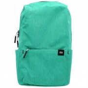 Xiaomi Mi Mini Backpack Рюкзак Green